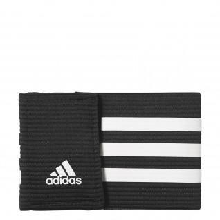 Brassard capitaine adidas Football