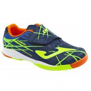 Chaussures junior Joma Champion 803 IN