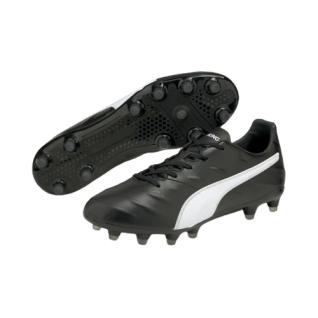 Chaussures Puma King Pro 21 FG