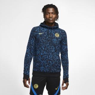 Sweatshirt Inter Milan basic 2020/21