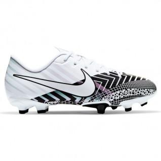 Chaussures enfant Nike Jr. Mercurial Vapor 13 Academy MDS MG
