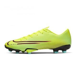 Chaussures Nike Mercurial Vapor 13 Academy MDS MG