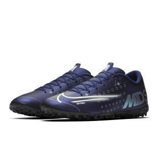 Mercurial Vapor 13 Nike Academy MDS TF