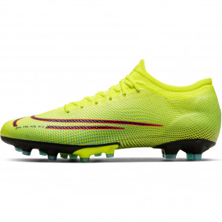 Chaussures Nike Mercurial Vapor 13 Pro MDS Pro AG