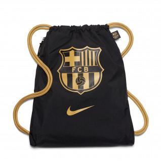Sac à dos Barcelona Stadium 2020/21