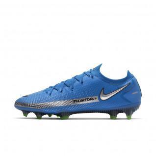 Chaussures Nike Phantom GT Elite FG