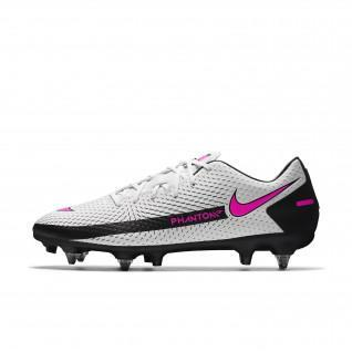 Chaussures Nike Phantom GT Academy SG-Pro AC