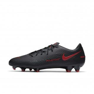 Chaussures Nike Phantom GT Academy FG/MG