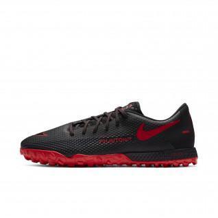 Chaussures Nike React Phantom GT Pro TF