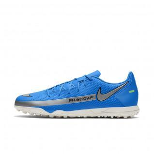 Chaussures Nike Phantom GT Club TF