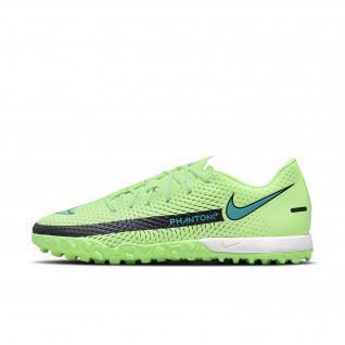 Chaussures Nike Phantom GT Academy TF