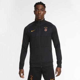 Veste Galatasaray Academy 2020/21