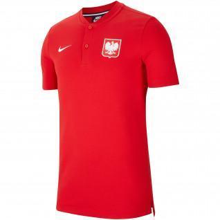 Polo Pologne Grand Slam