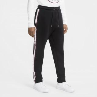 Pantalon PSG Fleece 2020/21