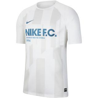 Maillot MC Nike FC