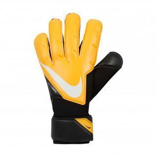 Gants de gardien Nike Vapor Grip3