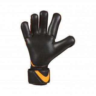 Gants de gardien Nike Grip3