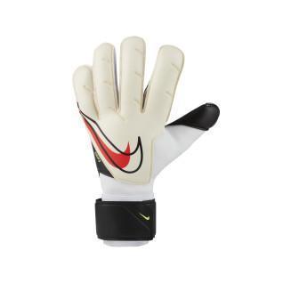 Gants de gardien de gariden Nike Grip3