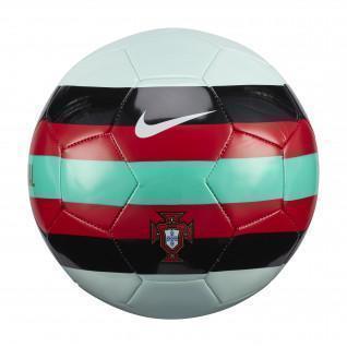 Ballon Portugal Supporters