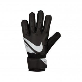 Gants de gardien junior Nike Confort Match