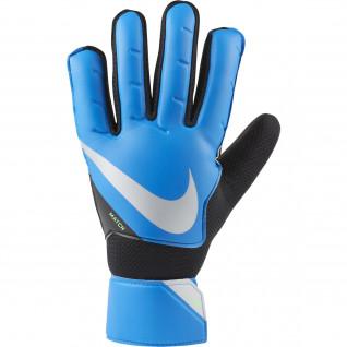 Gants de gardien Nike Goalkeeper Match