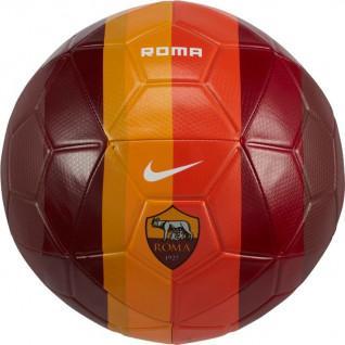 Ballon AS Roma Strike