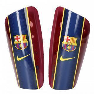 Protège-tibias FC Barcelone Mercurial Lite 2020/21