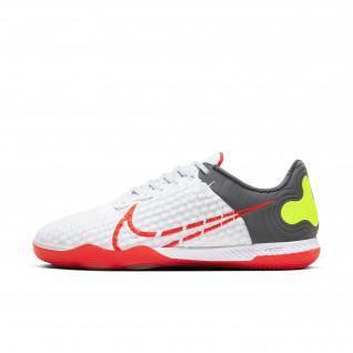 Chaussures Nike Reactgato