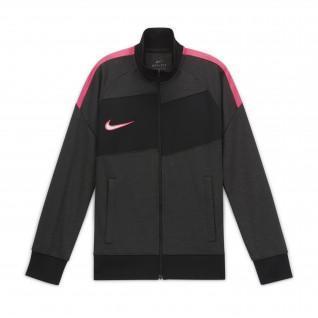 Veste enfant Nike Dri-FIT Academy