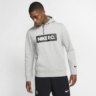 Sweatshirt Nike F.C.