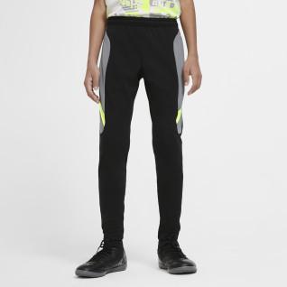 Pantalon enfant Nike Dri-FIT Academy 2.0
