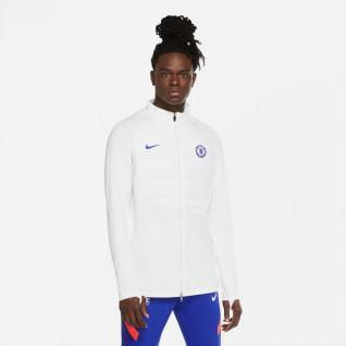 Veste Nike Chelsea FC Strike Winter Warrior