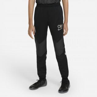 Pantalon enfant Nike Dri-FIT CR7