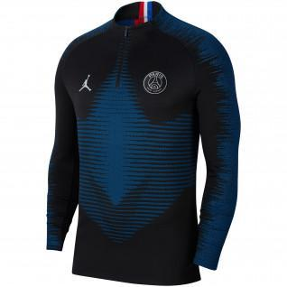Sweat training PSG x Jordan VaporKnit 2019/20