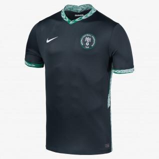 Maillot extérieur Nigéria 2020