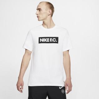 T-shirt Nike F.C.