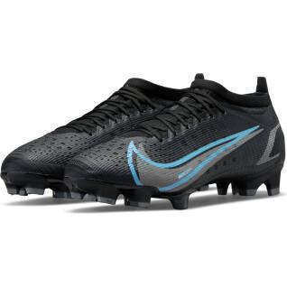 Chaussures Nike Mercurial Vapor 14 Pro FG