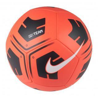 Ballon Nike Park