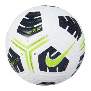 Ballon Nike Academy Pro