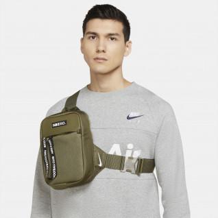 Sac à bandouillère Nike F.C