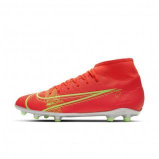 Chaussures Nike Mercurial Superfly 8 Club MG