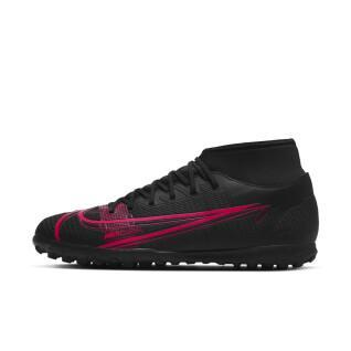 Chaussures Nike Mercurial Superfly 8 Club TF