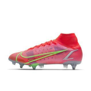 Chaussures Nike Mercurial Superfly 8 Elite SG-Pro AC