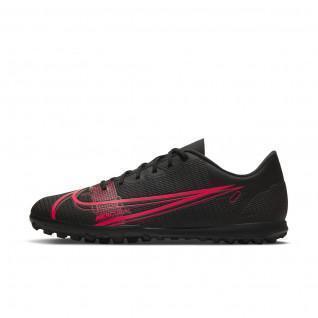 Chaussures Nike Mercurial Vapor 14 Club TF