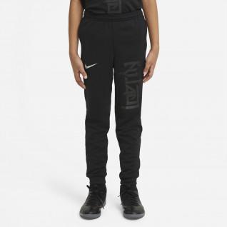 Pantalon enfant Nike Dri-FIT Kylian Mbappé
