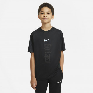 Maillot enfant Nike Dri-FIT Kylian Mbappé