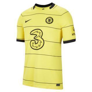 Maillot extérieur Chelsea 2021/22