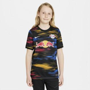 Maillot extérieur enfant Red Bull Leipzig 2021/22