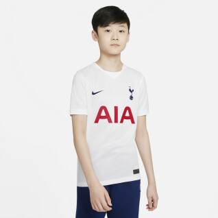 Maillot domicile enfant Tottenham Hotspur 2021/22