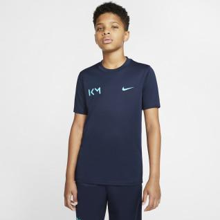 T-shirt junior Kylian Mbappé Dri-FIT